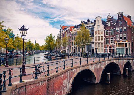 01-amsterdam