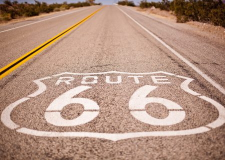 route-66-1642007_1920